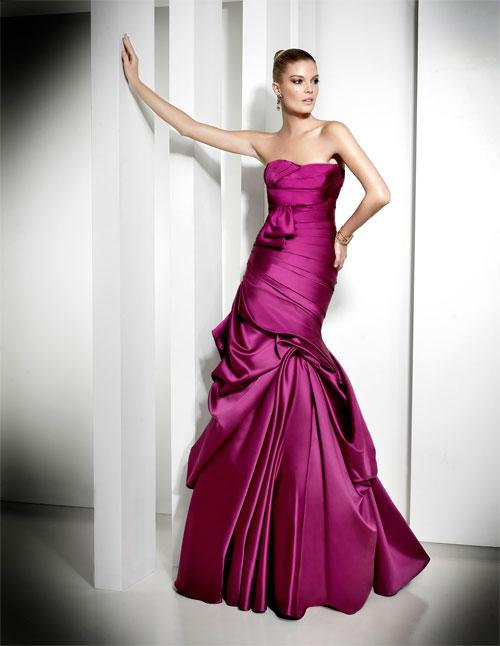 خرید لباس نامزدی با قیمت